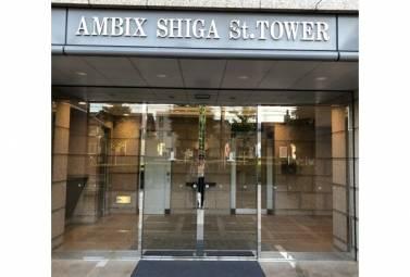 アンビックス志賀ストリートタワー 404号室 (名古屋市北区 / 賃貸マンション)