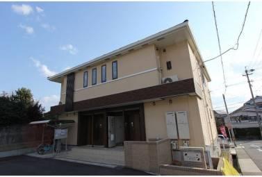 ウエスト・モイIII 201号室 (名古屋市名東区 / 賃貸アパート)