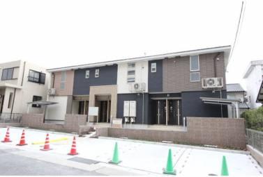 ル・フェリシオ 102号室 (名古屋市名東区 / 賃貸アパート)