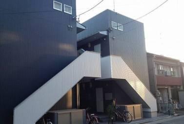 パークアベニュー露橋(パークアベニューツユハシ 203号室 (名古屋市中川区 / 賃貸アパート)