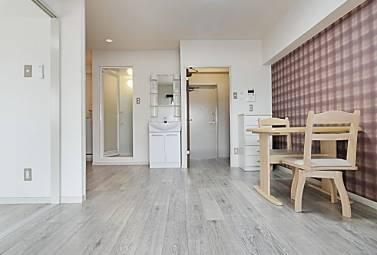 YK50 205号室 (名古屋市中区 / 賃貸マンション)