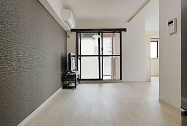 YK50 511号室 (名古屋市中区 / 賃貸マンション)