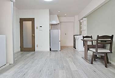 YK50 609号室 (名古屋市中区 / 賃貸マンション)