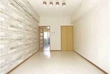 JJ八事ビル 604号室 (名古屋市天白区 / 賃貸マンション)
