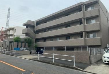 ジェンティール オーラ 205号室 (名古屋市名東区 / 賃貸マンション)