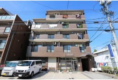 エスペランサ厳樹 402号室 (名古屋市西区 / 賃貸マンション)