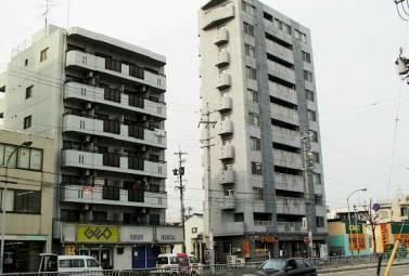 貞和ビル 2-A号室 (名古屋市東区 / 賃貸マンション)