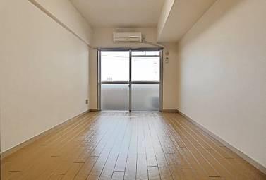 アイルモネ山手 4D号室 (名古屋市昭和区 / 賃貸マンション)