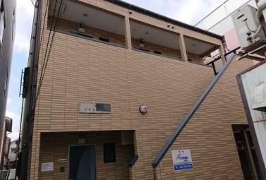 マイステージ 203号室 (名古屋市北区 / 賃貸アパート)
