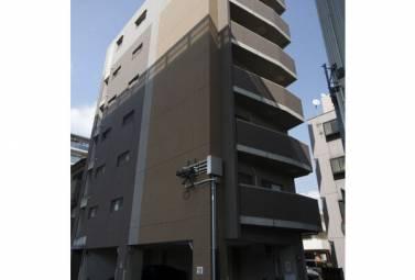 シャルムドミール 202号室 (名古屋市西区 / 賃貸マンション)