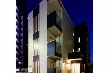 ノヴェル黒門 103号室 (名古屋市東区 / 賃貸アパート)