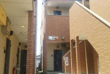 Loft6志賀本通 102号室 (名古屋市北区 / 賃貸アパート)