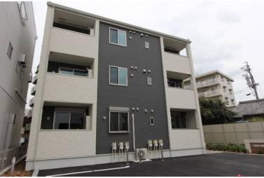 プチ・コフレ 201号室 (名古屋市東区 / 賃貸アパート)