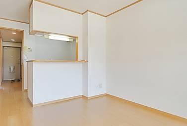 パラッツオ白山 202号室 (清須市 / 賃貸マンション)