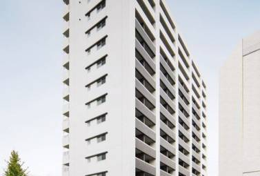 グラン・アベニュー 西大須 1103号室 (名古屋市中区 / 賃貸マンション)