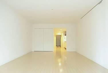 レジディア東桜II 310号室 (名古屋市東区 / 賃貸マンション)