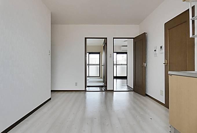 リバーランド守山 301号室 (名古屋市守山区 / 賃貸マンション)