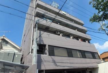 はやしビジデンス 302号室 (名古屋市北区 / 賃貸マンション)