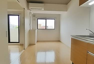Pura Vida幅下 701号室 (名古屋市西区 / 賃貸マンション)