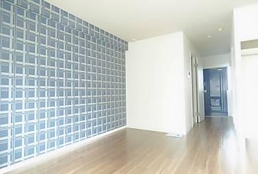ST PLAZA KANAYAMA 502号室 (名古屋市中区 / 賃貸マンション)