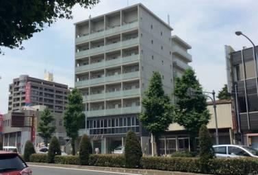 B's117 3D号室 (名古屋市中村区 / 賃貸マンション)