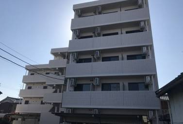 A-city港本宮 210号室 (名古屋市港区 / 賃貸マンション)