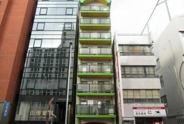 第72プロスパービル 8A号室 (名古屋市千種区 / 賃貸マンション)