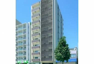 RIVO瑞穂通 605号室 (名古屋市瑞穂区 / 賃貸マンション)
