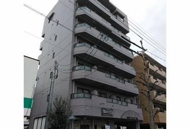 フォルトゥーナ荒畑 203号室 (名古屋市昭和区 / 賃貸マンション)