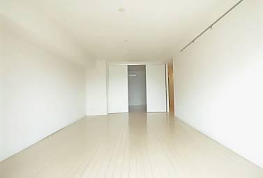 レジディア東桜II 1005号室 (名古屋市東区 / 賃貸マンション)