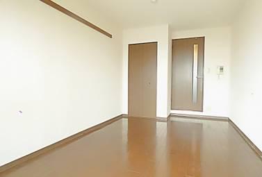 サンマール新瑞 305号室 (名古屋市瑞穂区 / 賃貸マンション)