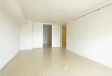 レジディア東桜II 1006号室 (名古屋市東区 / 賃貸マンション)