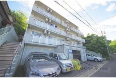 ドール塩釜口 106号室 (名古屋市天白区 / 賃貸マンション)