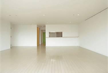 レジディア東桜II 1302号室 (名古屋市東区 / 賃貸マンション)
