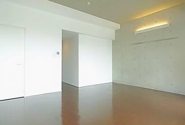 エルブ浄心 0407号室 (名古屋市西区 / 賃貸マンション)
