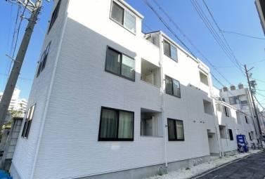 グランレーヴ大曽根 201号室 (名古屋市北区 / 賃貸アパート)