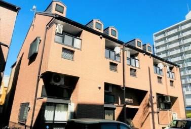 ロフト志賀本通 206号室 (名古屋市北区 / 賃貸アパート)