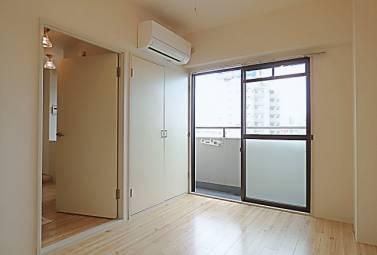 CASA NOAH名古屋III 0709号室 (名古屋市中村区 / 賃貸マンション)