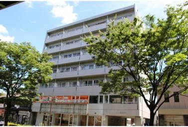 H・I ビル 703号室 (名古屋市中川区 / 賃貸マンション)