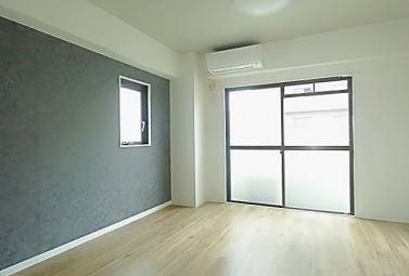 ST PLAZA KANAYAMA 506号室 (名古屋市中区 / 賃貸マンション)