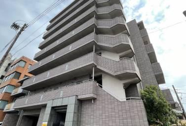 フォーシーズン 605号室 (名古屋市昭和区 / 賃貸マンション)