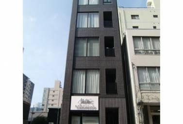 GRANDE NERO 301号室 (名古屋市中区 / 賃貸マンション)
