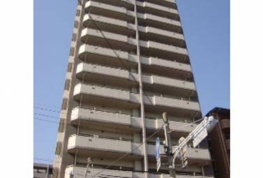 ステラートシティ桜山 0603号室 (名古屋市昭和区 / 賃貸マンション)