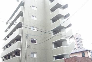 yggdrasill 503号室 (名古屋市中川区 / 賃貸マンション)