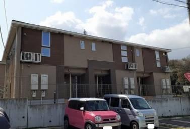 レガーロ ノースII 103号室 (名古屋市天白区 / 賃貸アパート)