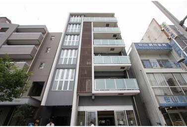 サンマール桜山 301号室 (名古屋市瑞穂区 / 賃貸マンション)