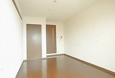 サンマール新瑞 805号室 (名古屋市瑞穂区 / 賃貸マンション)