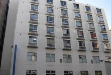 栄ハイホーム 503号室 (名古屋市中区 / 賃貸マンション)