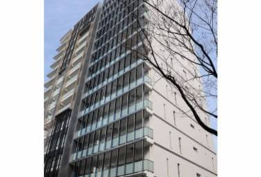 FIRST RESIDENCE SAKAE (ファーストレジデンス栄) 303号室 (名古屋市中区 / 賃貸マンション)