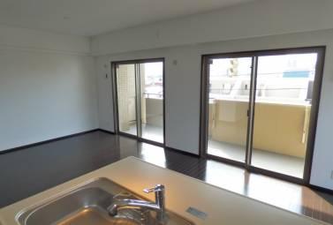 Epoch IKAI 401号室 (名古屋市瑞穂区 / 賃貸一戸建)